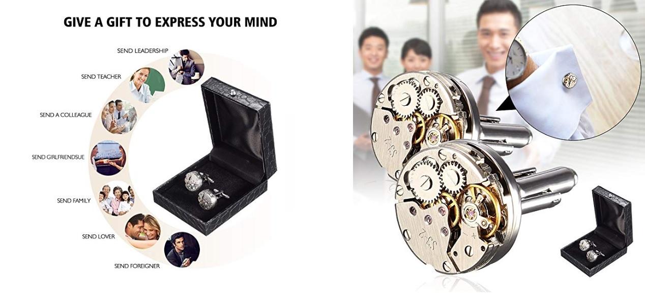 Perfect Christmas Gift for Men Husband, Teacher, father, Boss