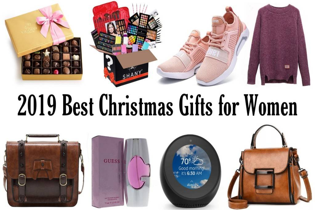 Christmas Gifts For Women 2019.Gifts For Women Archives Enfobay