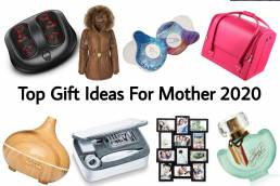 Best Gift Ideas for Mother 2020 | Top 10 Gift Ideas for Mother 2020