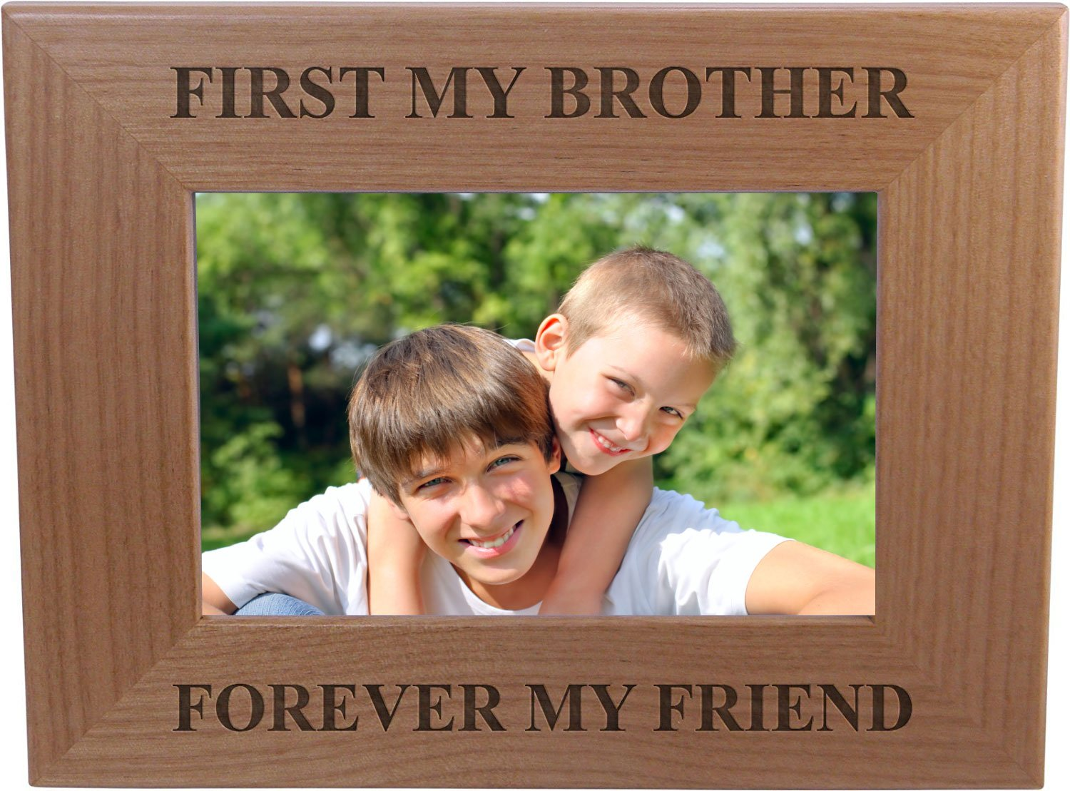One of The Affordable Personalized Christmas Gifts for Brothers 2021