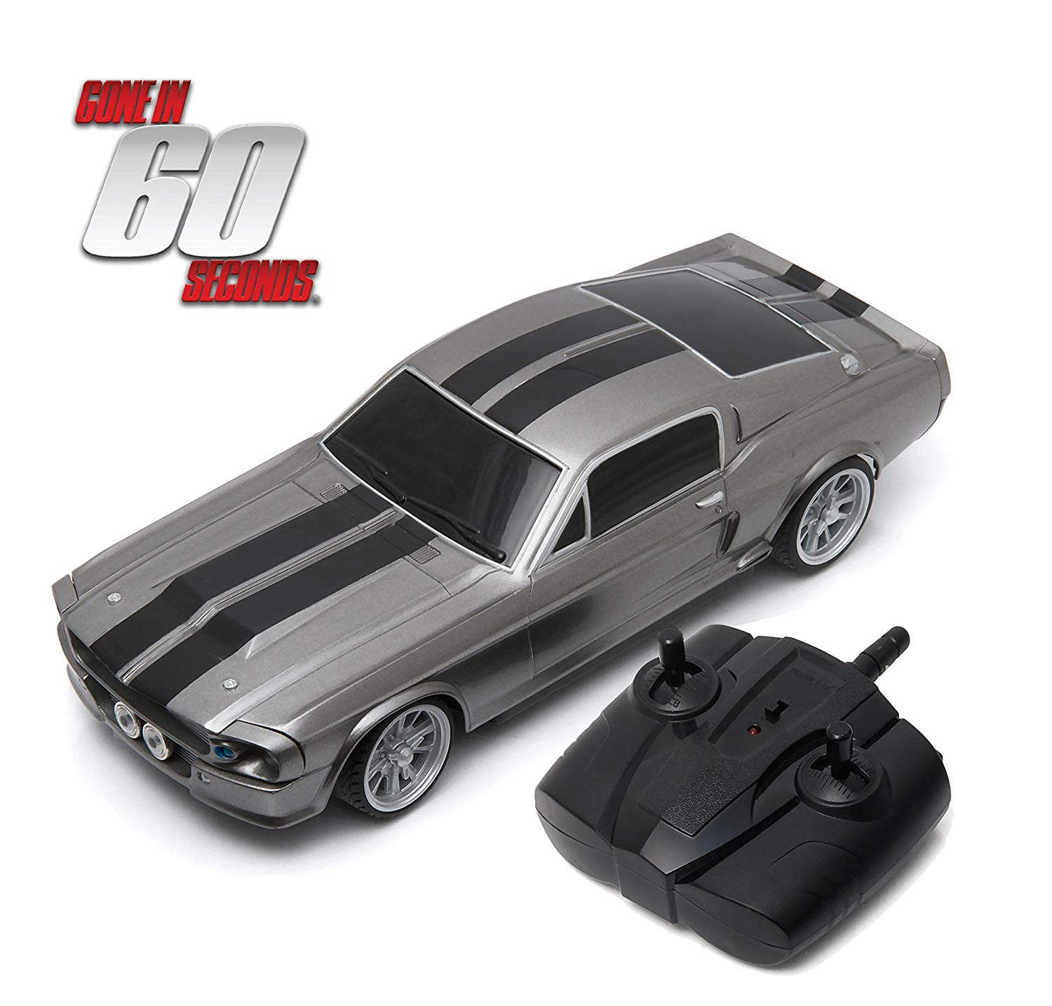 One of The Top RC Cars for Kids 2019 - 2020