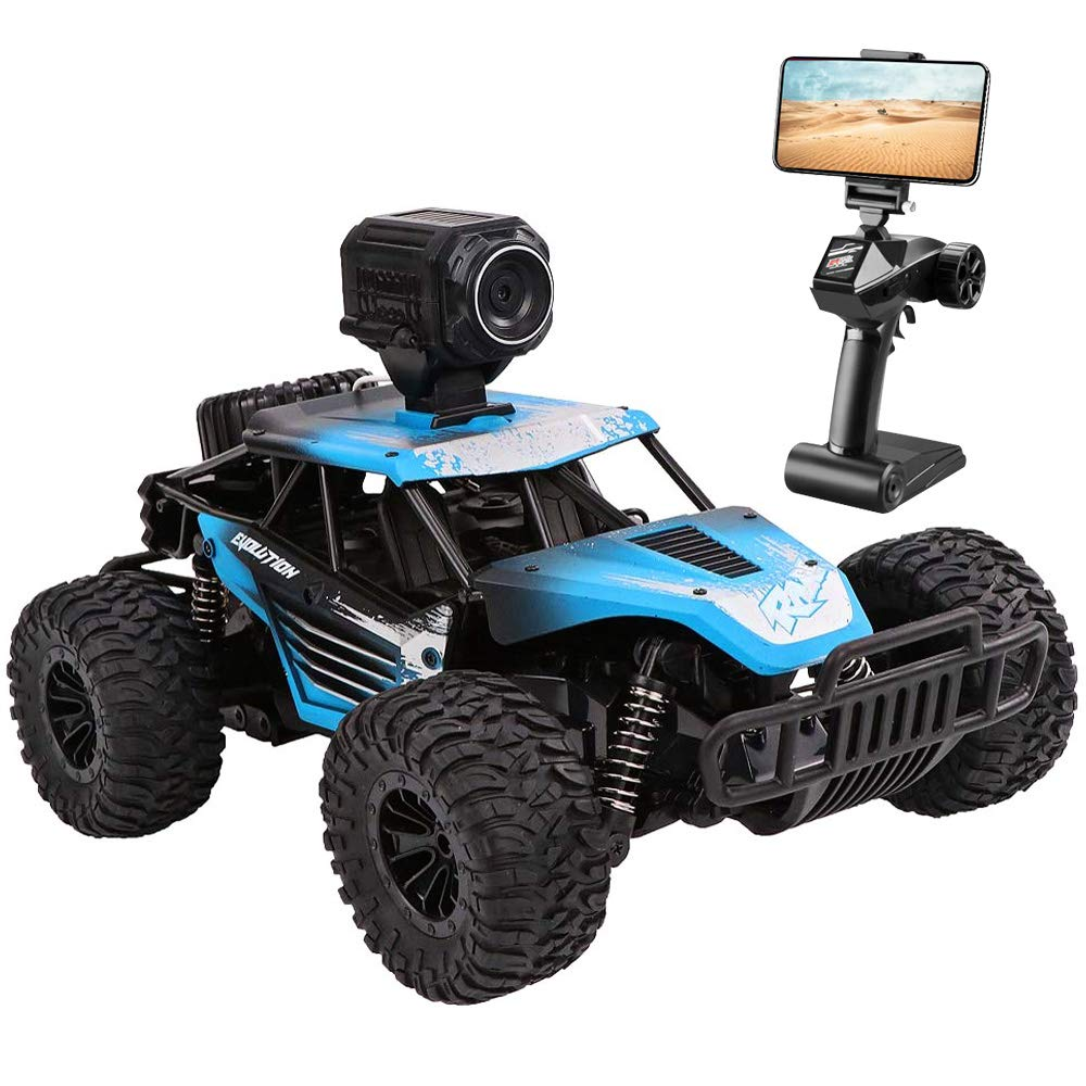 Besr RC Car to Buy in 2019