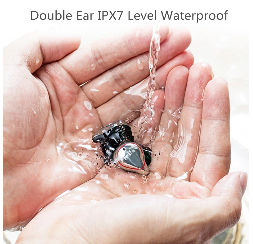 Best Wireless Waterproof Earbuds 2020