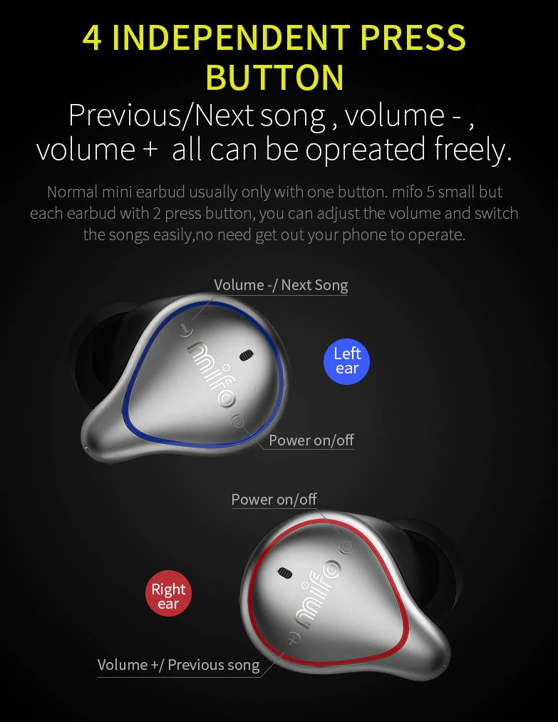 Best True Wireless Earphones 2020