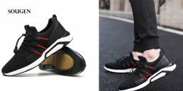 Best Sports Shoes for Men to Buy in Summers 2020
