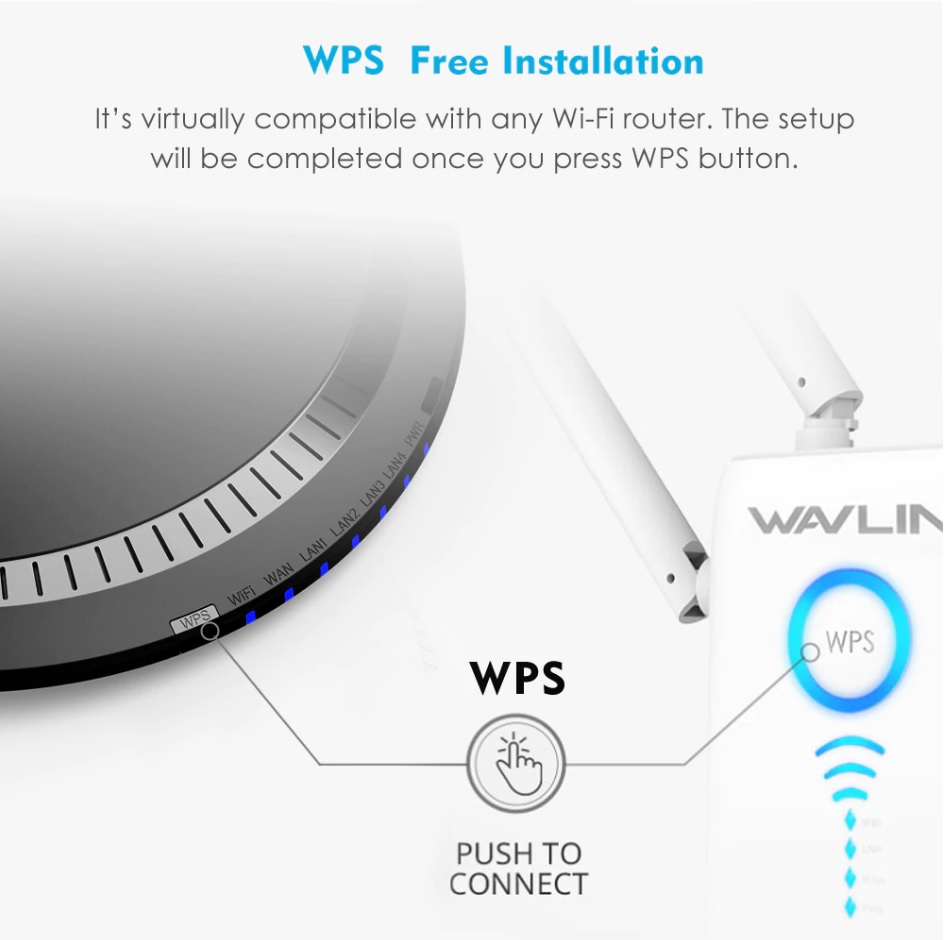 Best Wifi Wireless Signal Extender to Buy in 2020