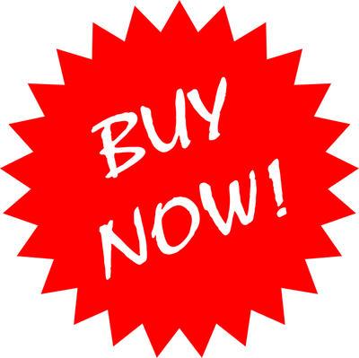 Buy Wavlink AC3200 Wifi Range Booster