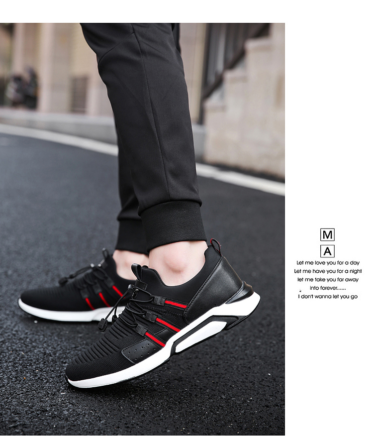 Sports Shoes for Men 2019 - 2020