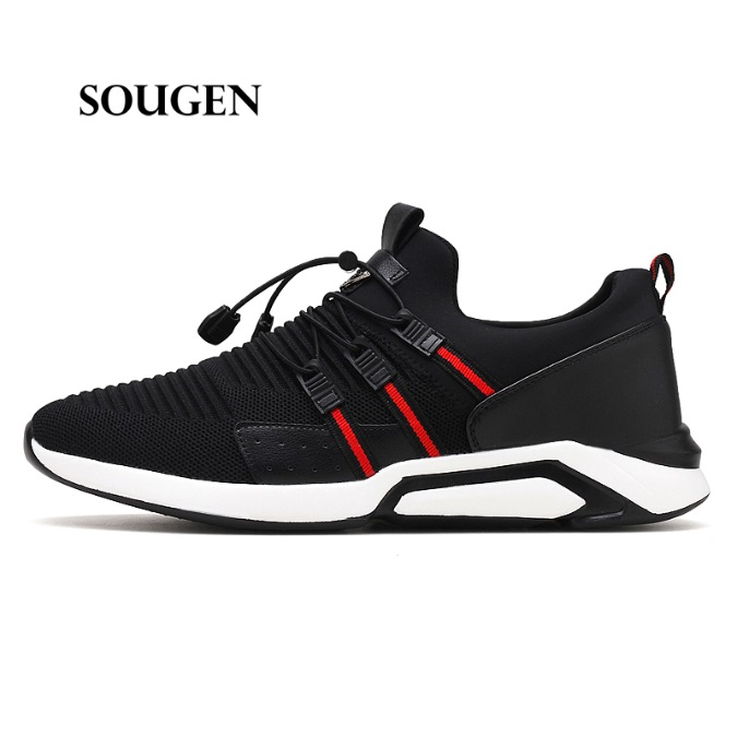 One of The TOp Sports Shoes for Men 2020