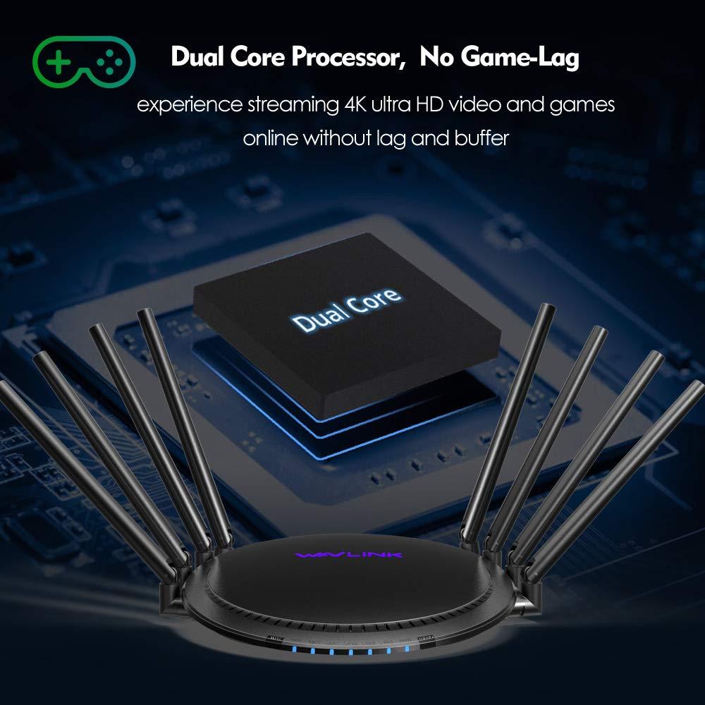 Best Wireless Wifi Signal Booster 2021