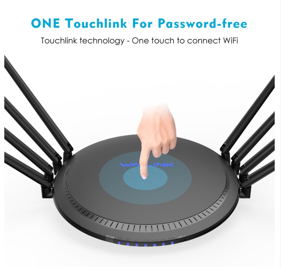 Best Tri Band Wireless Wifi Repeater