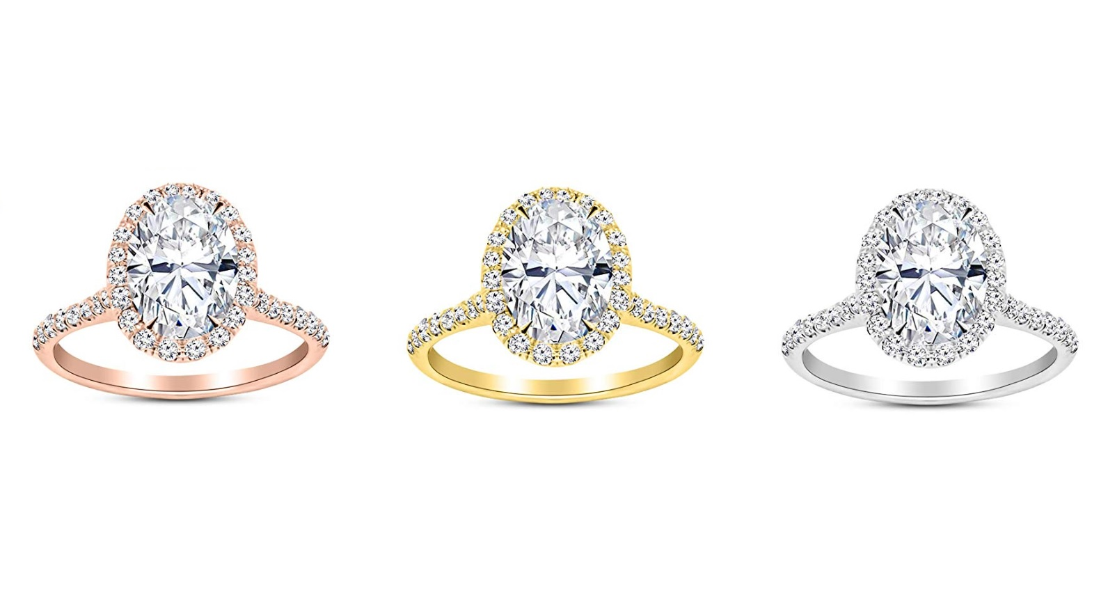 One of The Top Engagement Rings for Women to Buy in 2020