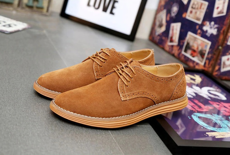 Best Casual Shoes for Men 2020