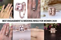 Best Wedding Rings for Women 2002