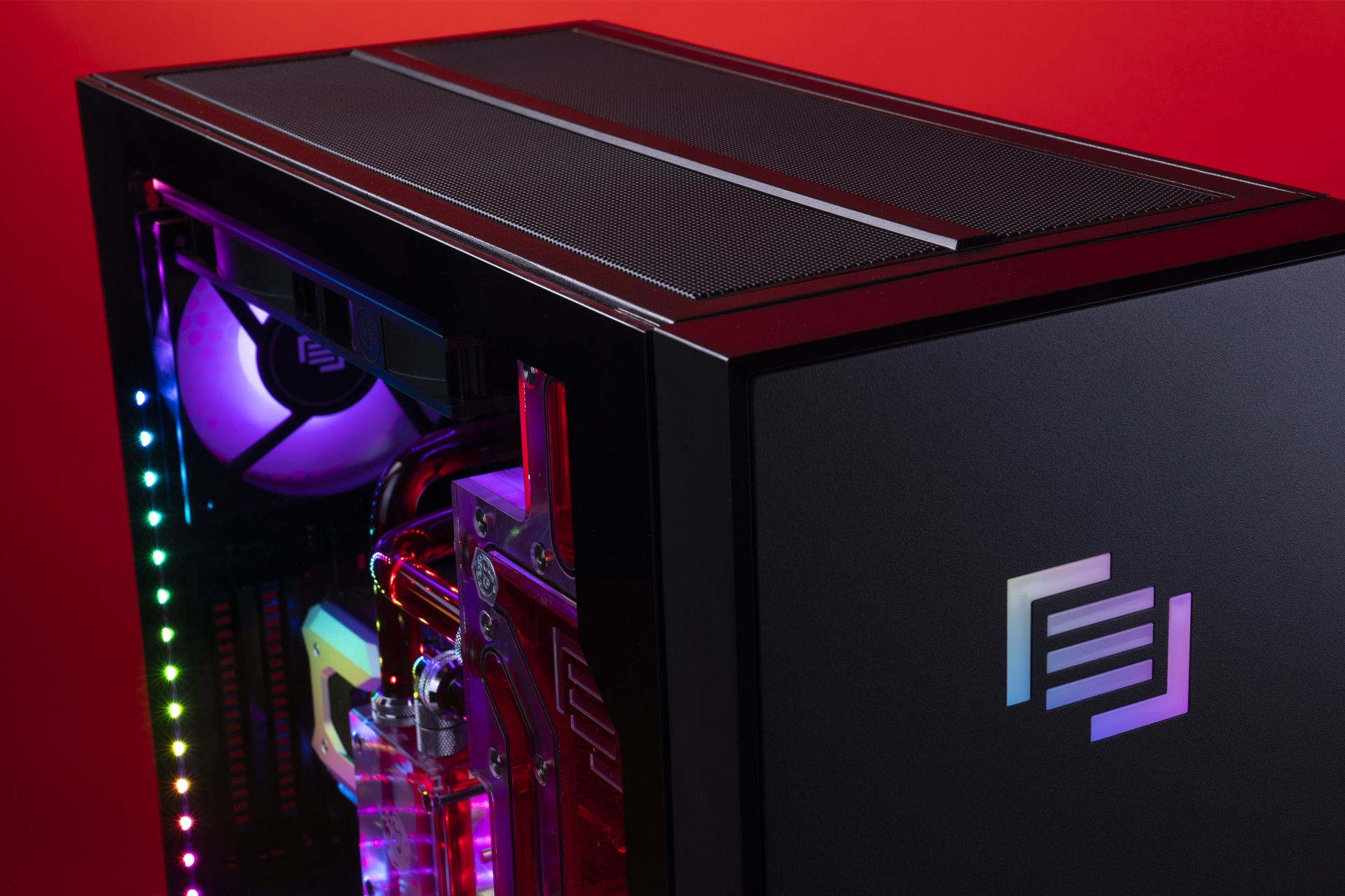 One of The Top Gaming PCs of 2020