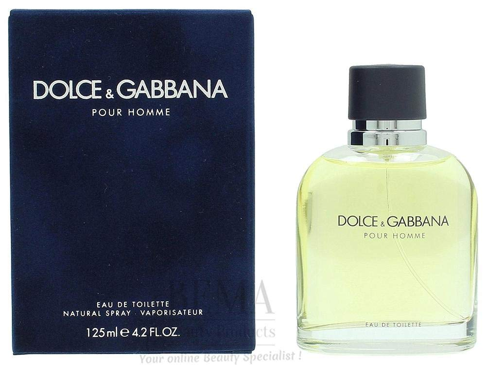 20210 Best Fragrance for Men
