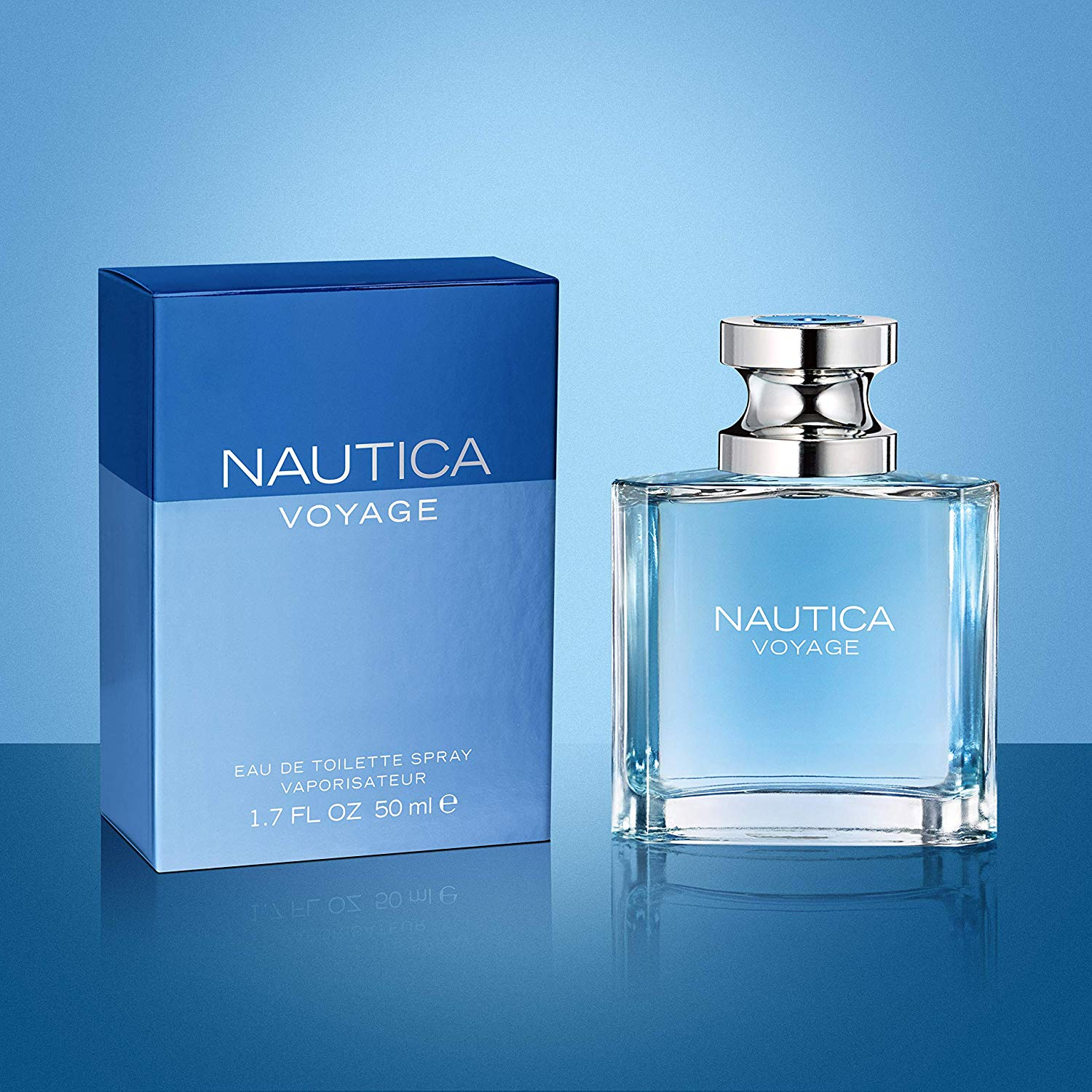 One of The Top 10 Colognes for Men 2021