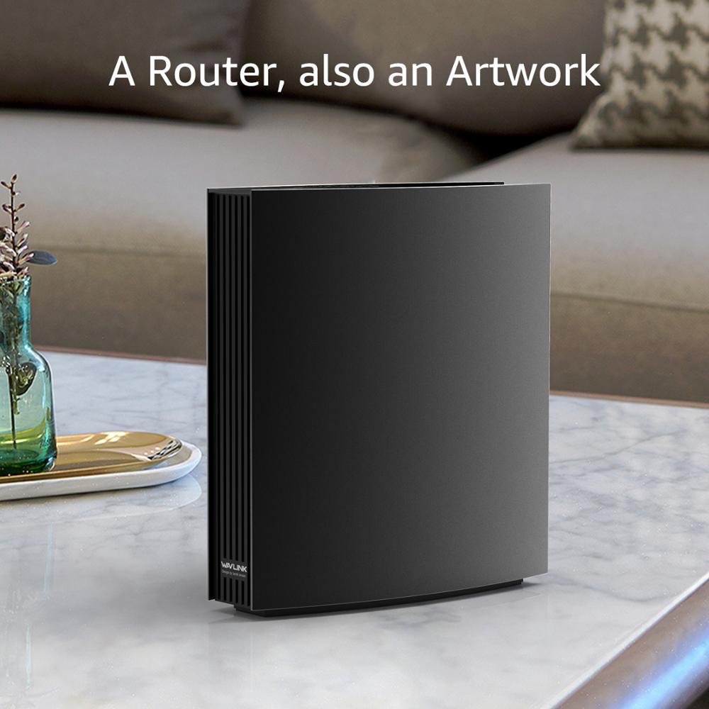 Wavlink AC3200 Best Wireless WIfi Repeater to Buy in 2020