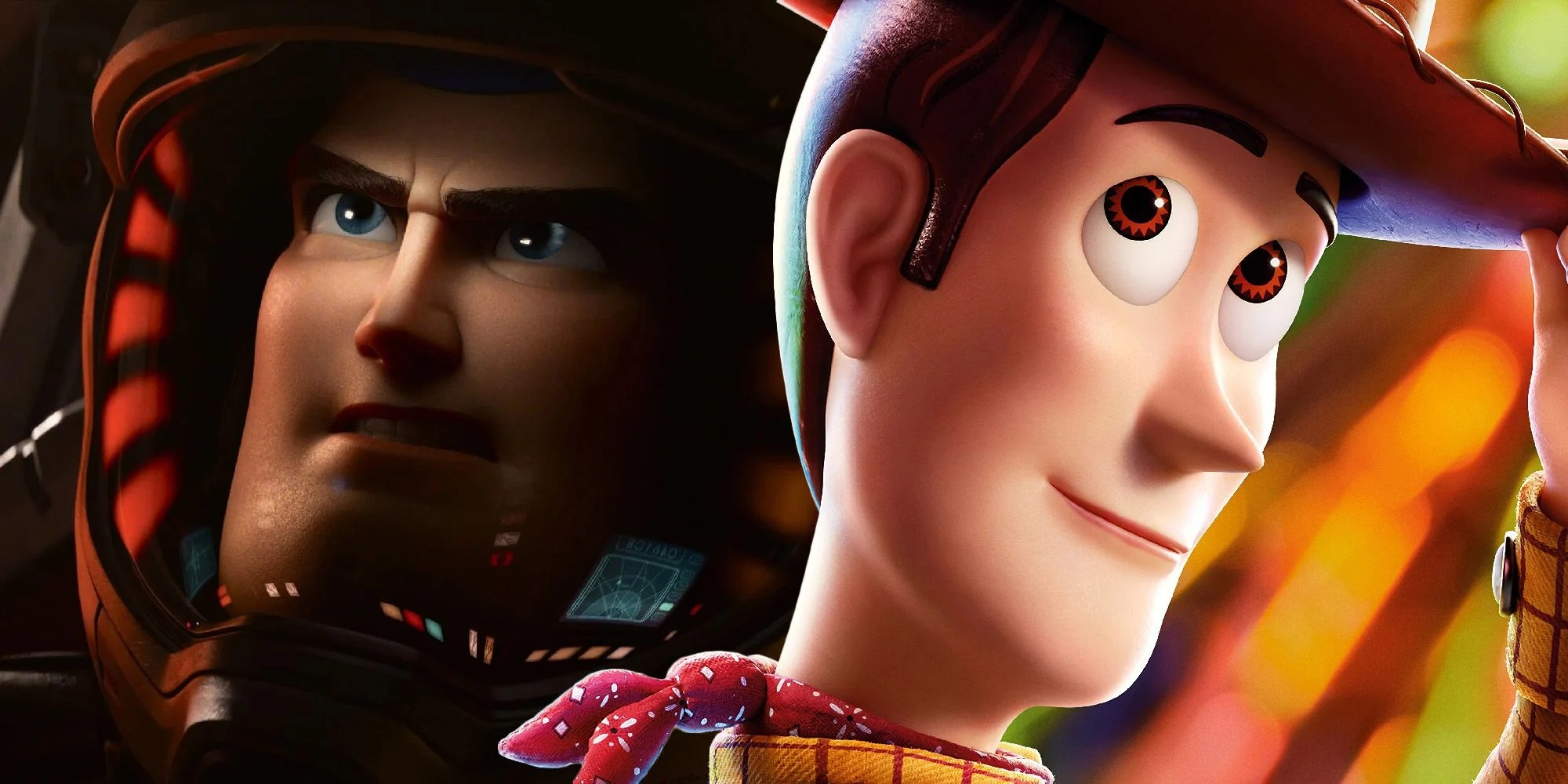 Lightyear One of The Best Upcoming Animated Films 2022